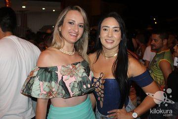 JaguarFest 2018 (Sexta-feira) - Foto 77