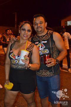 JaguarFest 2018 (Sábado) - Foto 160