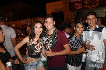 JaguarFest 2018 (Sábado) - Foto 171