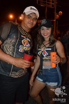 JaguarFest 2018 (Sábado) - Foto 196