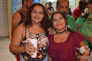 JaguarFest 2018 (Sábado) - Foto 230