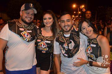 JaguarFest 2018 (Sábado) - Foto 237