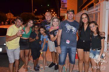 JaguarFest 2018 (Sábado) - Foto 249