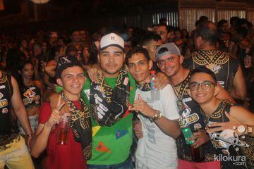 JaguarFest 2018 (Sábado) - Foto 268