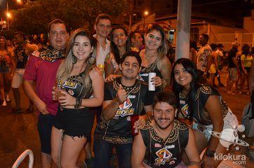 JaguarFest 2018 (Sábado) - Foto 272