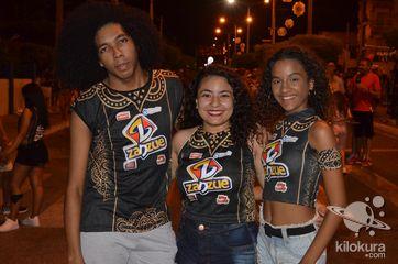 JaguarFest 2018 (Sábado) - Foto 276