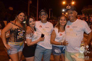 JaguarFest 2018 (Sábado) - Foto 292