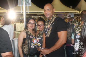 JaguarFest 2018 (Sábado) - Foto 341