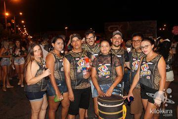 JaguarFest 2018 (Sábado) - Foto 36