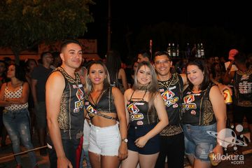 JaguarFest 2018 (Sábado) - Foto 37