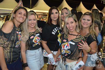 JaguarFest 2018 (Sábado) - Foto 377