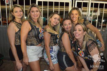 JaguarFest 2018 (Sábado) - Foto 394