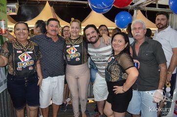 JaguarFest 2018 (Sábado) - Foto 414