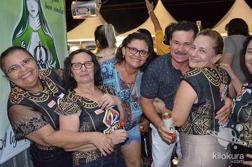 JaguarFest 2018 (Sábado) - Foto 416