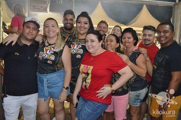 JaguarFest 2018 (Sábado) - Foto 520