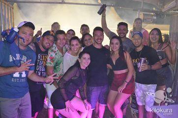 JaguarFest 2018 (Sábado) - Foto 523