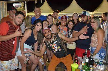 JaguarFest 2018 (Sábado) - Foto 526