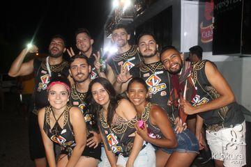 JaguarFest 2018 (Sábado) - Foto 579
