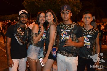 JaguarFest 2018 (Sábado) - Foto 70