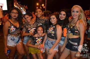 JaguarFest 2018 (Sábado) - Foto 88