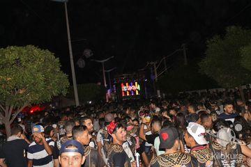 JaguarFest 2018 (Domingo) - Foto 119