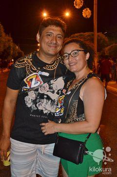 JaguarFest 2018 (Domingo) - Foto 126
