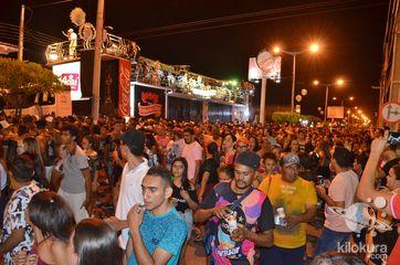 JaguarFest 2018 (Domingo) - Foto 131