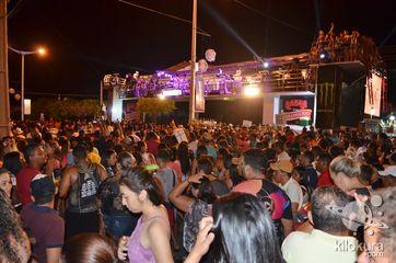 JaguarFest 2018 (Domingo) - Foto 133