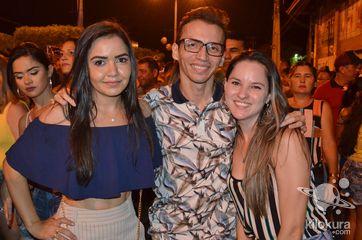 JaguarFest 2018 (Domingo) - Foto 137