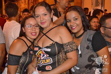 JaguarFest 2018 (Domingo) - Foto 138