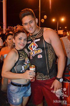 JaguarFest 2018 (Domingo) - Foto 139