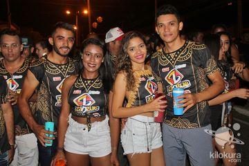 JaguarFest 2018 (Domingo) - Foto 14