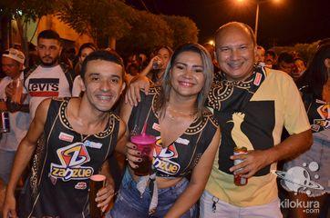 JaguarFest 2018 (Domingo) - Foto 141
