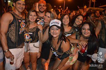 JaguarFest 2018 (Domingo) - Foto 144