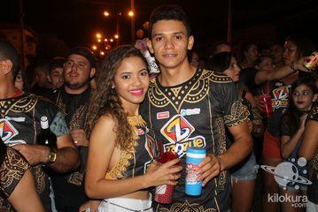 JaguarFest 2018 (Domingo) - Foto 15