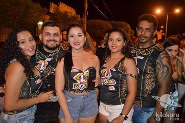 JaguarFest 2018 (Domingo) - Foto 151