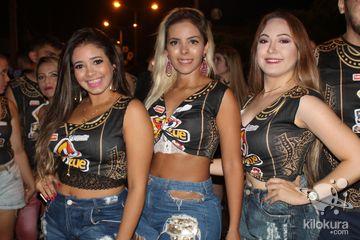 JaguarFest 2018 (Domingo) - Foto 152