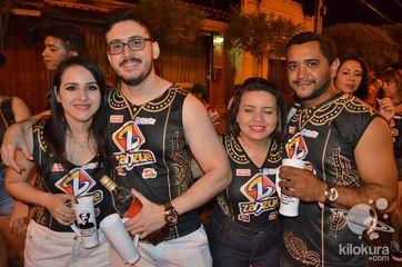 JaguarFest 2018 (Domingo) - Foto 154