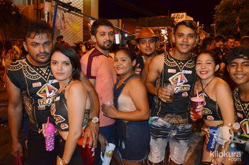 JaguarFest 2018 (Domingo) - Foto 157