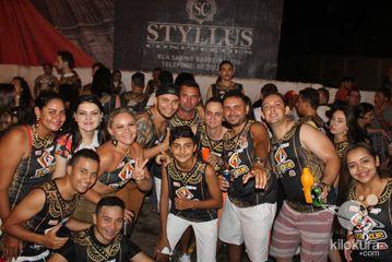 JaguarFest 2018 (Domingo) - Foto 159