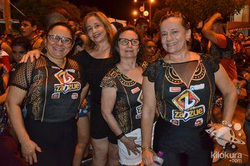 JaguarFest 2018 (Domingo) - Foto 161