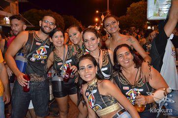 JaguarFest 2018 (Domingo) - Foto 163