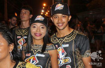 JaguarFest 2018 (Domingo) - Foto 164