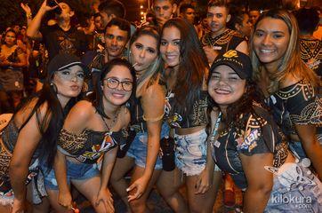JaguarFest 2018 (Domingo) - Foto 166