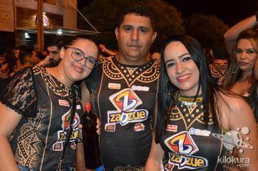 JaguarFest 2018 (Domingo) - Foto 168