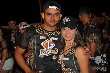 JaguarFest 2018 (Domingo) - Foto 169