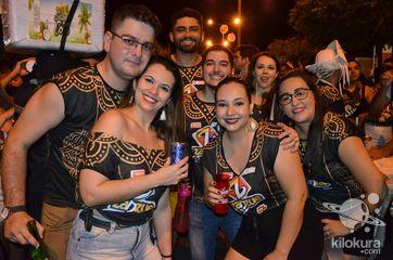 JaguarFest 2018 (Domingo) - Foto 170