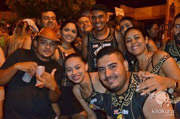 JaguarFest 2018 (Domingo) - Foto 171