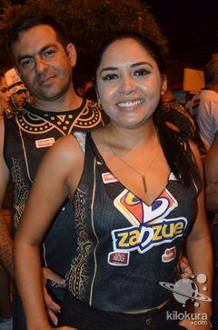 JaguarFest 2018 (Domingo) - Foto 172