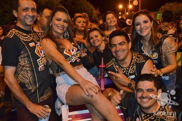 JaguarFest 2018 (Domingo) - Foto 173